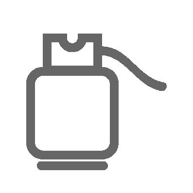 Газовые грили